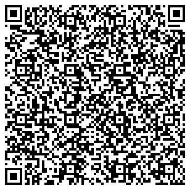 QR-код с контактной информацией организации ООО ГУЛЕР БИЖУТЕРИ