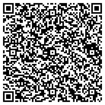 QR-код с контактной информацией организации НИХОНА