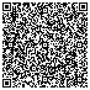 """QR-код с контактной информацией организации ФГУП Электромеханический завод """"Звезда"""""""