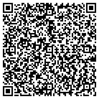 QR-код с контактной информацией организации В НИКУЛИНО