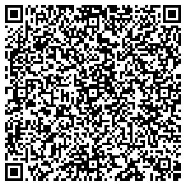 """QR-код с контактной информацией организации ИП Мебельная компания """"L-Style"""""""