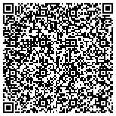 """QR-код с контактной информацией организации ОАО Компания """"Сергиево-Посадский синтепон"""""""