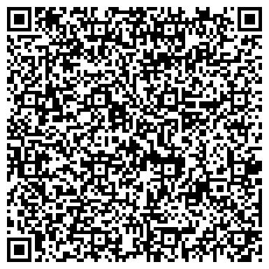 """QR-код с контактной информацией организации ООО Компания """"Новые оружейные технологии"""""""