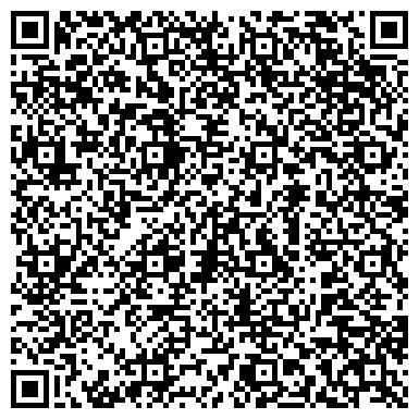 QR-код с контактной информацией организации ООО ЗелМедЦентр-2