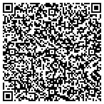 QR-код с контактной информацией организации ГОРБУШКА