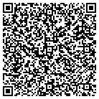 QR-код с контактной информацией организации НА БАГРАТИОНОВСКОЙ