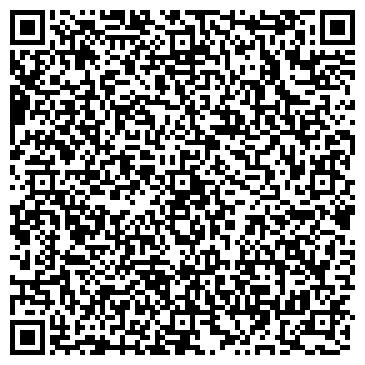 QR-код с контактной информацией организации ООО «Диамед-клиник»