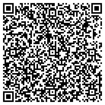 QR-код с контактной информацией организации ДЕТСКИЙ САД № 514