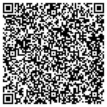 QR-код с контактной информацией организации СКАЙНЕТ СЕРВИС