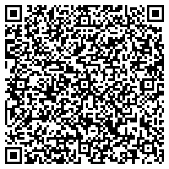 QR-код с контактной информацией организации ТОЧКА СБОРКИ