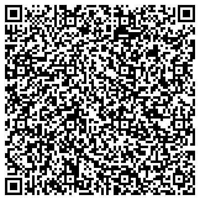 QR-код с контактной информацией организации ШКОЛА № 704