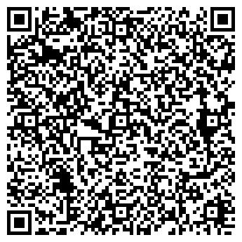 QR-код с контактной информацией организации L'ОБУВЬ
