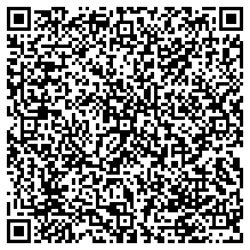 """QR-код с контактной информацией организации УМВД России на комплексе """"Байконур"""""""
