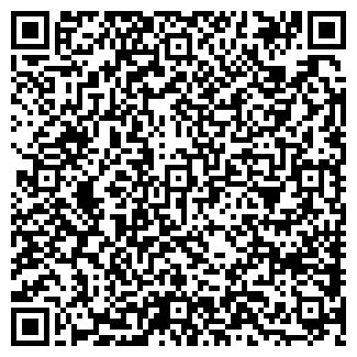QR-код с контактной информацией организации SAVAMOTOR