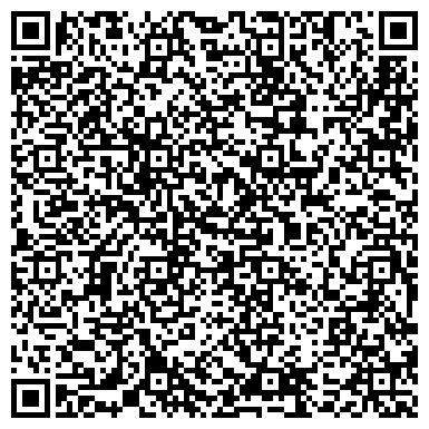 """QR-код с контактной информацией организации Автосервис """"Бош-Сервис-Фили"""""""