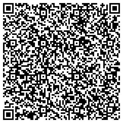 QR-код с контактной информацией организации ООО Управляющая компания «АГРОХОЛДИНГ– ИСТРА»