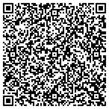 QR-код с контактной информацией организации МОСКОВСКИЙ МЕДИЦИНСКИЙ ЦЕНТР