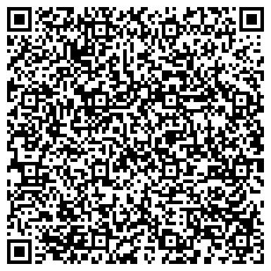 QR-код с контактной информацией организации Сибирские колбасы, ООО, производственная компания