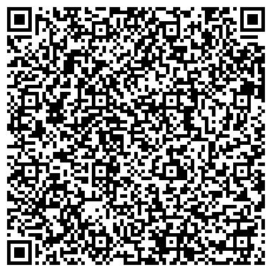 QR-код с контактной информацией организации Ремит, сеть магазинов колбасных изделий