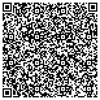 QR-код с контактной информацией организации Мясницкий ряд