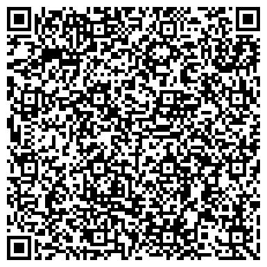 QR-код с контактной информацией организации МОСКОВСКАЯ ТОПЛИВНАЯ КОМПАНИЯ