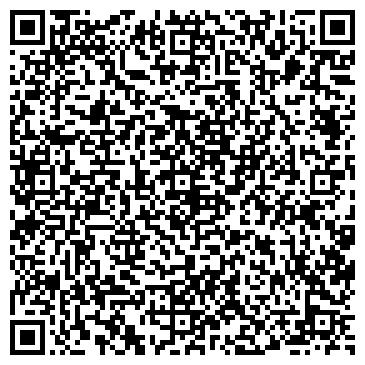 QR-код с контактной информацией организации Разливаев