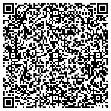 QR-код с контактной информацией организации ИП Глазков И.А.