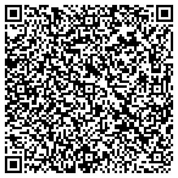 QR-код с контактной информацией организации Золотая чарка