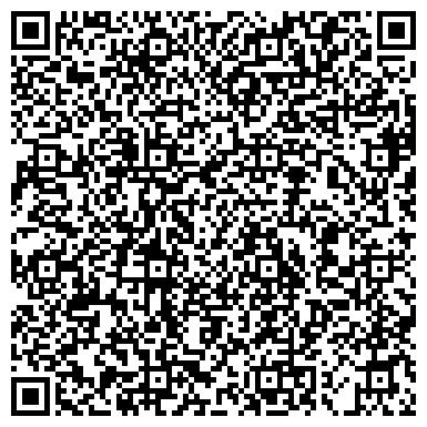 QR-код с контактной информацией организации Сель-по