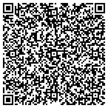 QR-код с контактной информацией организации ПродЛогистика, торговая компания