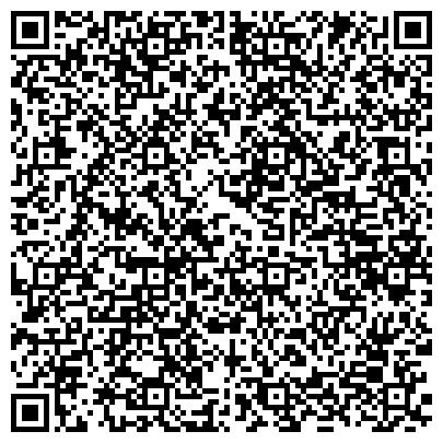 QR-код с контактной информацией организации ООО Волоконовский консервный комбинат