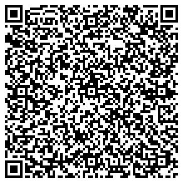 QR-код с контактной информацией организации ИП Еникеев В.В.