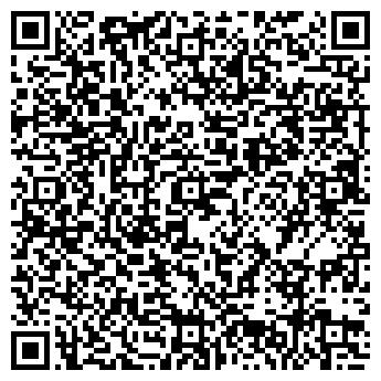 QR-код с контактной информацией организации МЕДСПЕКТРУМ