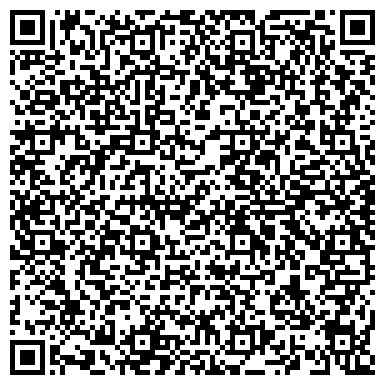 QR-код с контактной информацией организации Магазин мясной продукции, ИП Парфейнова Т.В.