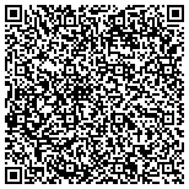 QR-код с контактной информацией организации Чикен Фэктори