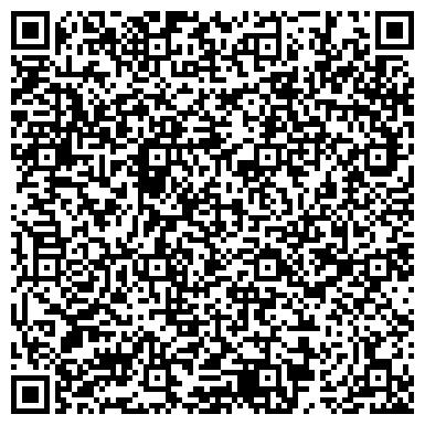 QR-код с контактной информацией организации Белый фрегат