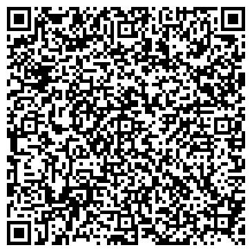 QR-код с контактной информацией организации Лиана, оптовая компания