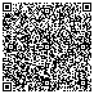 QR-код с контактной информацией организации DESTEN