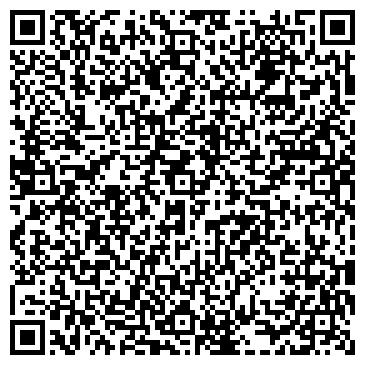 QR-код с контактной информацией организации Магазин фруктов и овощей на Нижегородской, 61а
