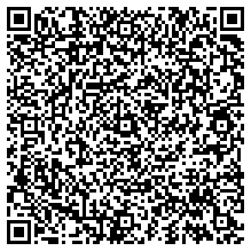 QR-код с контактной информацией организации Виал трейд, ООО, магазин фруктов и овощей