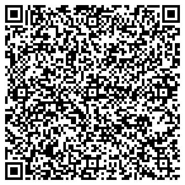 QR-код с контактной информацией организации ВЕНТ СТАЙЛ