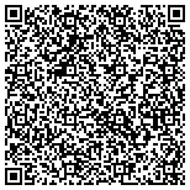 QR-код с контактной информацией организации КОМПЬЮТЕРЫ, КОМПЛЕКТУЮЩИЕ