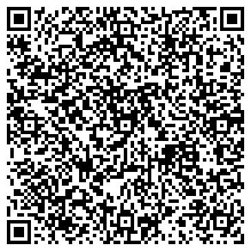 QR-код с контактной информацией организации Дары заповедных мест Кубани и Дона