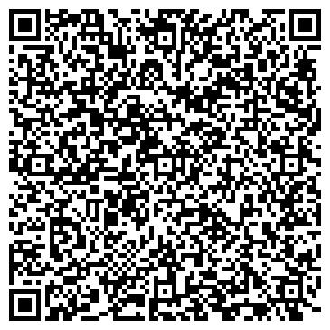 QR-код с контактной информацией организации ЛИНГВОБИТ