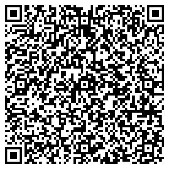 QR-код с контактной информацией организации НАВИГАТОР ПК