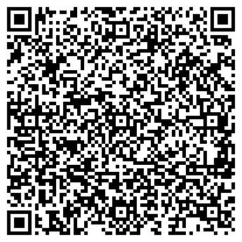 QR-код с контактной информацией организации НОУТБУКИ