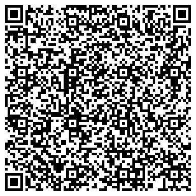 QR-код с контактной информацией организации Tabacconessa