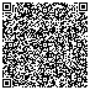 QR-код с контактной информацией организации ИП Моисеева О.А.