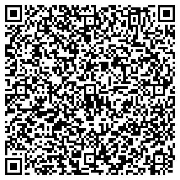 QR-код с контактной информацией организации ИП Лаврицев И.В.