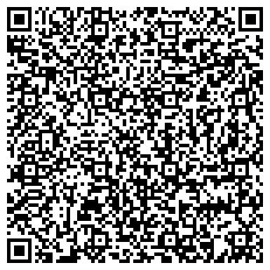 QR-код с контактной информацией организации ПРИНТЕРЫ, КАРМАННЫЕ КОМПЬЮТЕРЫ